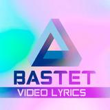 Video Lyrics   Animación Letra De Canciones   Bandas