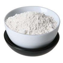 Kaolin Arcilla Blanca Grado Cosmetico 1kg