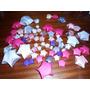 10 Estrellas Origami Souvenirs Imperdible Oferta Mes Fiestas