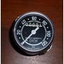 Moto Dkw - Velocimetro Nuevo