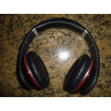 Audifonos Beats Studio Original
