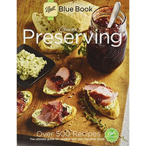 Guía Libro Azul De La Bola A La Conservación, 37th Edición