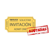 Invitacion 12