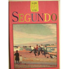 Libro De Segundo De Escuela (521)