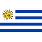 Ultimo! Mapa Uruguay Gps Noblex,ranser,nextar Bak Gps Chin E