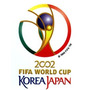 Figuritas Del Mudial Corea Japon 2002 Panini Canje
