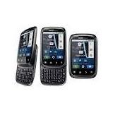 Motorola Spice Xt 300 Nuevo En Caja Whatsapp