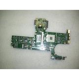 Hp Probook 6450b Intel Motherboard 613293-001 Corei3,corei5