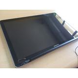 Macbook Pro 15 I5 Mod. A1286 :: Pantalla Lcd Full