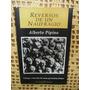 Alberto Pipino - Reversos De Un Naufragio