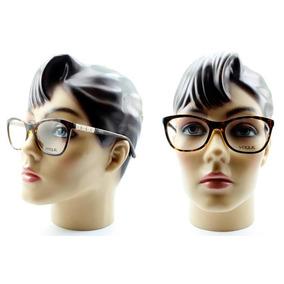 Arm O Oculos Grau Feminino Vogue Em Vila Andrade Capital Zona Sul ... e7ca6b50dd