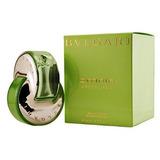 Bvlgari Omnia Green Jade (dama) 65 Ml 100% Miami Fl.