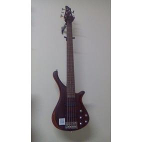 Baixo Fender Replica Mb5