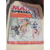 Revista Mad Especial