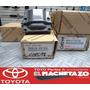 Bobina Ignicion Toyota Starlet Corolla Araya Sky Baby Camry