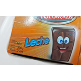 Chocolatin Georgalos X40u Oferta - Muy Barata La Golosineria