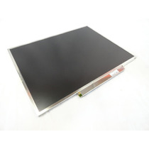 Tela Lcd Para Notebook Dell Latitude D610 Mbaces
