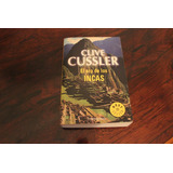 El Oro De Los Incas Libros De Viaje A Perú