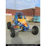 Arenero+buggy+karting+planos Y Mas!! No Compres Imitaciones