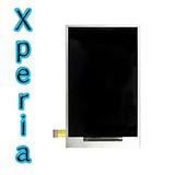 Pantalla Lcd Xperia E C1504 C1505 Display Nuevo
