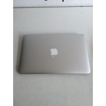 Macbook Air 11 2015 Core I5 Ssd 128gb 4gb Ram Tela 11,6 Zero