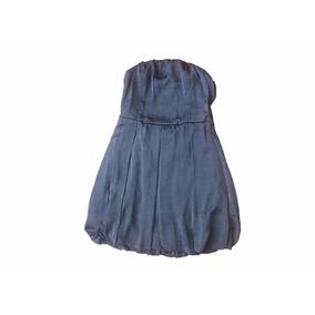 Vestido Casual Tipo Coctel Juvenil Dama