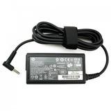 Cargador Original Hp Mini Smart Blue 19.5v 2,31a 45w