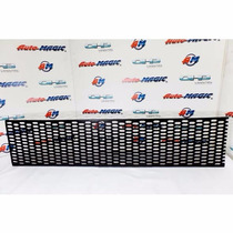 Rejilla Auto Magic Rx02 Rejilla Heavy Duty (plastico) 90x28