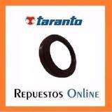 Estopera Arbol De Levas Renoult 19 1,7 Argentina