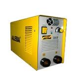 Soldadora Inverter Tig Aleba Electrodos 200 Amp Lift-240