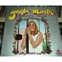 Jovita Diaz Maestra Vinilo Argentino