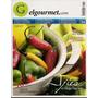 Revista El Gourmet Nº 54