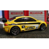 Hot Wheels Nº 31 `08 Ford Focus 31/40 Año 2008