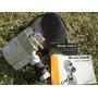 Filmadora Minolta Reflex Zoom 8 Electric