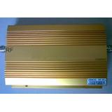 Instalación Amplificador Señal Antel Ancel Repetidor Celular