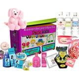 Pack Kits Premium Babyshower Bautizo Comunion Fiesta 2x1