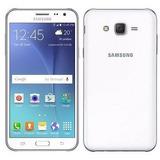 Samsung Galaxy J2 8gb 4g Cam5.0mpx + Envio + Estuche Tablet