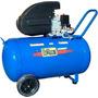 Compresor 2 Hp Tanque 25 Lts Bta Ia272057,1 Envios Oferta