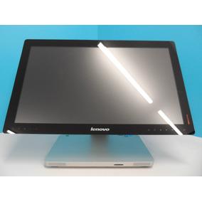Pantalla Tactil Completa Lenovo Ideacenter A520 A530 A540