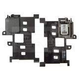 Parlante Sony Ericsson Xperia X10 Altavoz Timbre Interno