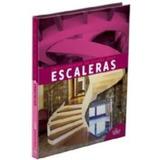 El Gran Libro De Las Escaleras - Ediciones Daly España