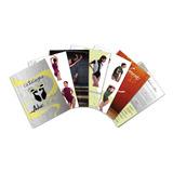 Catálogo De Mallas Para Ballet & Danza Abundance