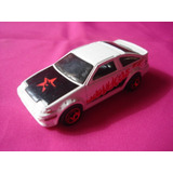 Toyota Ae - 86 Corolla 2006 Hot Wheels
