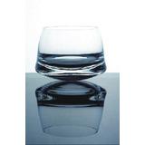 Vaso De Whisky Mareado Original. Diseño Daniel Wolf