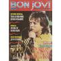 Bon Jovi Magazine # 6