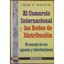El Comercio Internacional Y Las Redes De Distribucion - 1996