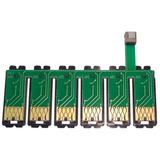 Chip Reset R270 R290 Rx610 Rx590 T50 Tx700w Tx720wd