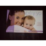 Libro Utilisima-masajes Para Bebes Shantala Envio Gratis!!
