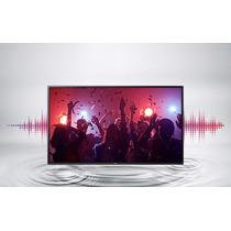 Tv Televisor Lg Led 43 Full Hd 43lh5100 Ts_uy
