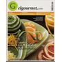 Revista El Gourmet Nº 50